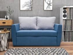 Kanapa, Sofa CIAO II 150 cm