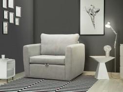 Kanapa, Sofa CIAO I 110 cm, Rozkładana