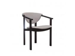 Krzesło, Fotel F 1, Różne kolory