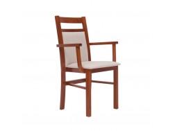 Krzesło, Fotel F 6, Różne kolory