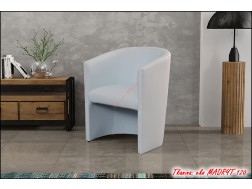 Fotel KARO 58 cm