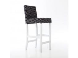 Krzesło, Hoker H 19, Różne kolory