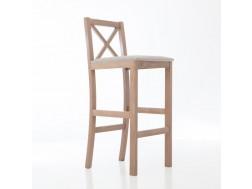 Krzesło, Hoker H 22, Różne kolory