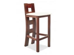 Krzesło, Hoker H 39/2, Różne kolory