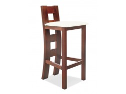 Krzesło, Hoker H 39, Różne kolory