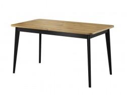 Stół  rozkładany PST140 Nori - System Nori