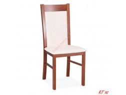 Krzesło KT 32, Różne kolory