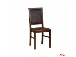 Krzesło KT 49, Różne kolory