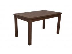 Stół rozkładany ST 62, 200x100+70 cm, Fornir, Różne rozmiary