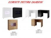 System CALABRINI