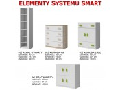 System SMART