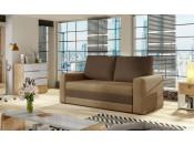 Kanapa, Sofa WAVE 160 cm, Rozkładana