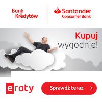 e-raty